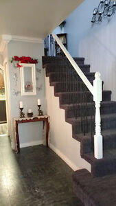 Beautiful  2 storey for sale - Owner wants sold!! St. John's Newfoundland image 9