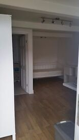 Bedsit to Let Golders Green NW2