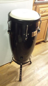TYPHOON PERCUSSION DRUM;