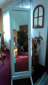 JEWELLERY  ARMOIRE for sale in Fort Erie
