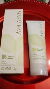 BRAND NEW & FRESH Mary Kay Botanical Effects Cleanser Formula 2 Free Shipping