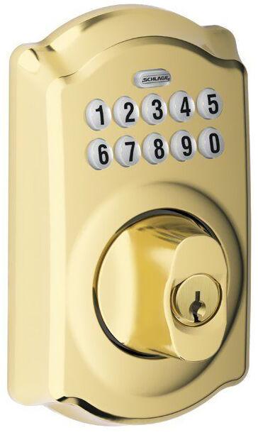 Top 10 Locks Ebay