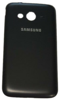 Samsung Galaxy Ace 4 Duos SM-G316 G316ML G316 Standard Battery Door Cover White for sale  Shipping to India