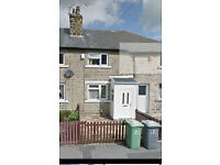 Semi Detached House - Large Property, 5 Min Walk To University - Manor Rise, Newsome, HD4