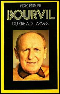 BOURVIL-LIVRE-034-DU-RIRE-AUX-LARMES-034