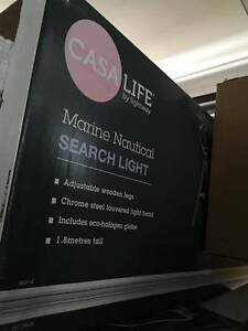 Marine Nautical Search Light - Holsworthy Campbelltown Area Preview