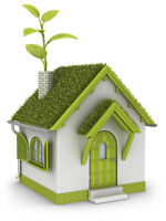 DAY HOME SERVICES AVAILABLE IN TARADALE NE-Ph: 403-605-1959