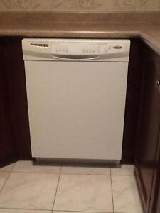 Dishwasher Buy Or Sell Home Appliances In Ontario