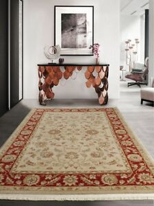 Rugs Sale – Prince Edward County, 30% OFF on all area rugs