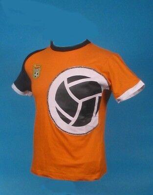 Toggo T-Shirt Kinder Jungen Mädchen Fußball Trikot 116, 128, 140, 152, 164