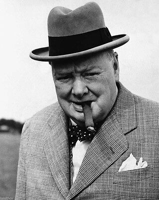 winston churchill britains guardian angel The chancellor of the exchequer, sir kingsley wood, had long been warning that india had erased its traditional debt to the united kingdom and was instead becoming a major creditor.