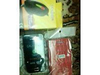 Samsung mobile phone 5830i brand new