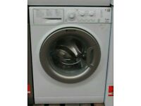 Washing machine HotPoint 7kg A+ Used But Like a New