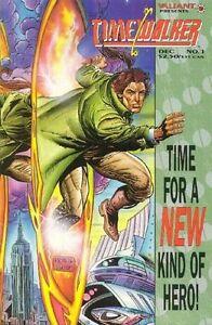 Comic Books Wolverine Origins Batman Marvel Tales