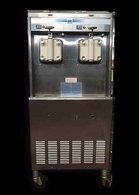 Taylor 444-33 Soft Serve Machine