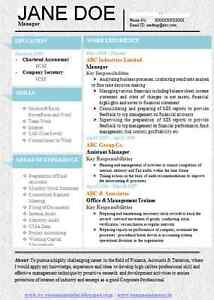 CANADIAN PROFESSIONAL RESUME WRITING SERVICES Stratford Kitchener Area image 5
