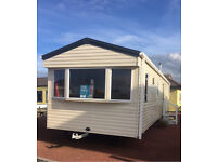 Caravan for sale reduced price