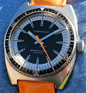 Wanted: Automatic Watches