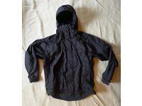 3 keela jackets 1 waterproof trousers.