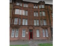 Fantastic 2 bed flat to let in Paisley