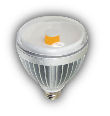 - TotalGrow Broad Grow Spectrum Light Bulb for Quality, Efficient Plant Growth