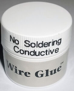 Electric-Soldering-Iron-Gun-No-Solder-Wire-Conductive-Glue