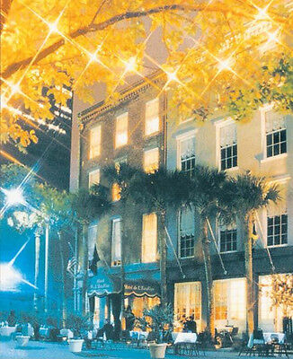 Hotel de L'Eau Vive Timeshare - New Orleans, Louisiana FREE CLOSING!!  on Rummage