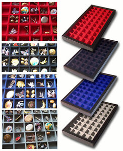 how to make a lapel pin display case