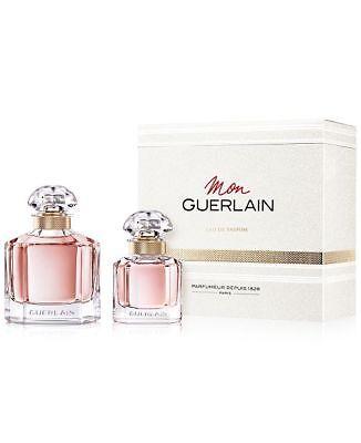 1 Unze Parfum Spray (Guerlain Montag Guerlain Eau De Parfum Damen Set 1 Flüssige Unzen Spray 16 Fl Oz)