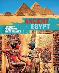 Ancient-Egypt-by-Rachel-Minay-Paperback-2015