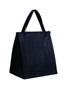 Thermal Shopping Bag for sale
