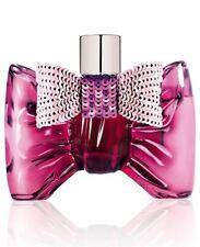 Viktor & Rolf Bonbon for Women 50ml Eau de Parfum Spray