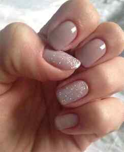$20 Shellac Gel Hand / $25 Shellac Toe Green Valley Liverpool Area Preview