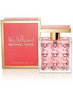 Michael Kors / Versace / Burberry & many more Perfumes for her