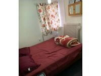 Spacious 4-Bedroom House to Rent in Convent Way, Southall UB2