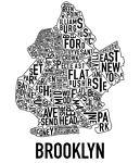 Brooklyn Music & Sound