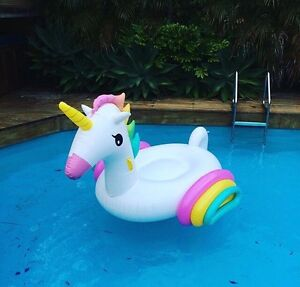 Inflatable Pool In Gold Coast Region Qld Gumtree