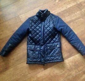 Jasper Conran Boys Jacket