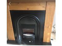 Next hardford fireplace