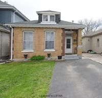 JUST LISTED LAST WEEK!! WHY PAY RENT IF OWNING IS CHEAPER!!