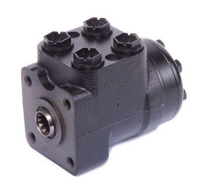 Case Ih Replacement Steering Valve For 67698c91 67698c92 67698c93 67698c94