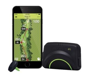 SKYGOLF GAME TRACKER NEVER USED
