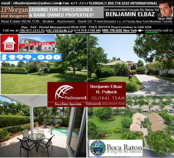 reos boca raton florida buysellrent in fl ont qc agent