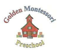 Golden Montessori Preschool spaces available July 4, 2016
