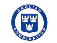 TOP ANGLIAN COMBINATION TEAM SEEKING QUALITY PLAYERS IN ALL POSITIONS