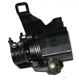Mercedes Throttle Position Sensor GENUINE PRODUCT BOSCH VGC