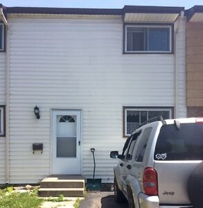 3 Bedroom Townhouse for Rent in Cobourg