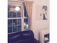 One bedroom Flat on Oldkent road south east London