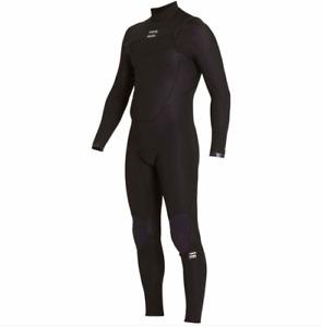 BRAND NEW Wet Suit 4/3 (billabong)