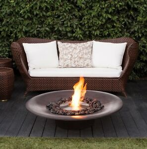 Amazing Long Lasting Outdoor Furniture for Your Home